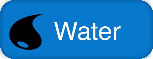 Water Type Pokemon Symbol